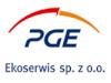 PGE Ekoserwis sp. z o.o.