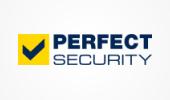 Perfect Security Orest Kulik
