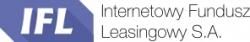 Internetowy Fundusz Leasingowy S.A.