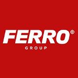 FERRO Spółka Akcyjna