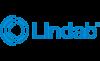 Lindab Sp. z o.o.