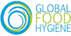 Global Food Hygiene