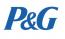 Procter & Gamble Polska Sp. z.o.o.