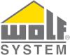 WOLF System Sp. z o.o.