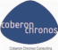 Coberon Chronos Group