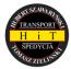 HiT Transport Międzynarodowy i Spedycja Sp. z o. o. Sp. K.