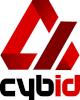 CYBID spółka z ograniczoną odpowiedzialnością sp.k.