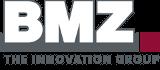 BMZ Poland Sp. z o.o.