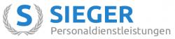 SIEGER Personaldienstleistungen GmbH