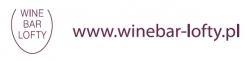 Wine Bar Lofty
