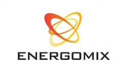 Energomix S.A