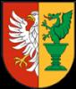 Starostwo Powiatowe w Otwocku