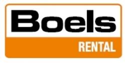 Boels Rental Polska