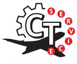 C.T. SERVICE SA
