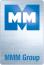 MMM Muenchener Medizin Mechanik Polska Sp. z o.o.