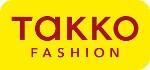 Takko Fashion Polska Sp. z o.o.