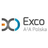 EXCO A2A Polska Sp. z o.o.