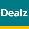 Dealz Poland Sp. z o.o.