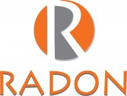 Radon sp. z o.o.