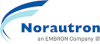 Norautron Electronics Sp. z o.o.