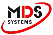 MDS Systems Sp. z o. o.