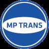 Firma Transportowa MP TRANS Marcin Pitera