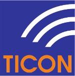 Ticon Sp. z o.o.