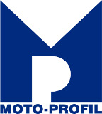 Moto-Profil Sp. z o.o.