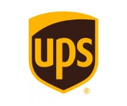 UPS Global Business Services Polska Sp. z o.o.