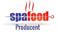 SPA FOOD