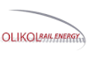 Olikol Rail Energy Sp. z o.o.Sp.k.