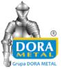 Dora Metal Sp. z o.o.