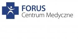 Forus Centrum Medyczne