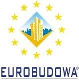EUROBUDOWA SP. Z O.O.