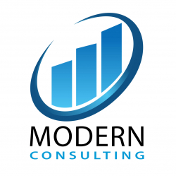 Modern Consulting
