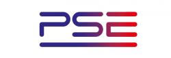 PSE S.A.
