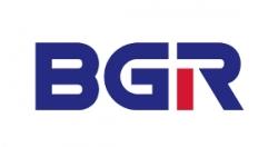 BGR Deweloper spółka z.o.o. spółka komandytowa