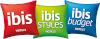 Ibis Budget Reduta
