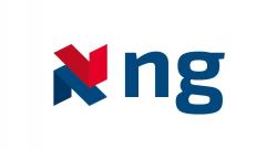 NG Engineering Sp. z o. o.