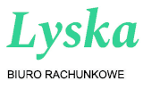 Biuro Rachunkowe LYSKA sp. z o.o.