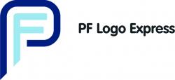 PF Logo Express Sp. z o.o.