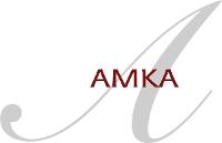 Amka Sp. z o.o.