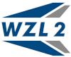 Wojskowe Zakłady Lotnicze Nr 2 S.A.