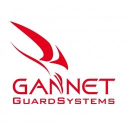 Guard Systems Polska S.A.