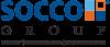 Socco Stuttgart GmbH