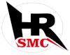 SMC Rekrutacje