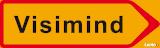 Visimind Ltd Sp. z o.o.