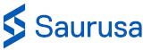 Saurusa sp. z o.o.