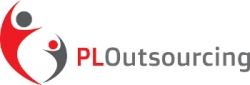 PL Outsourcing sp. z o.o.