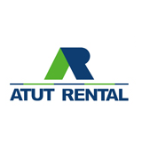 Atut Rental Sp. z o.o.